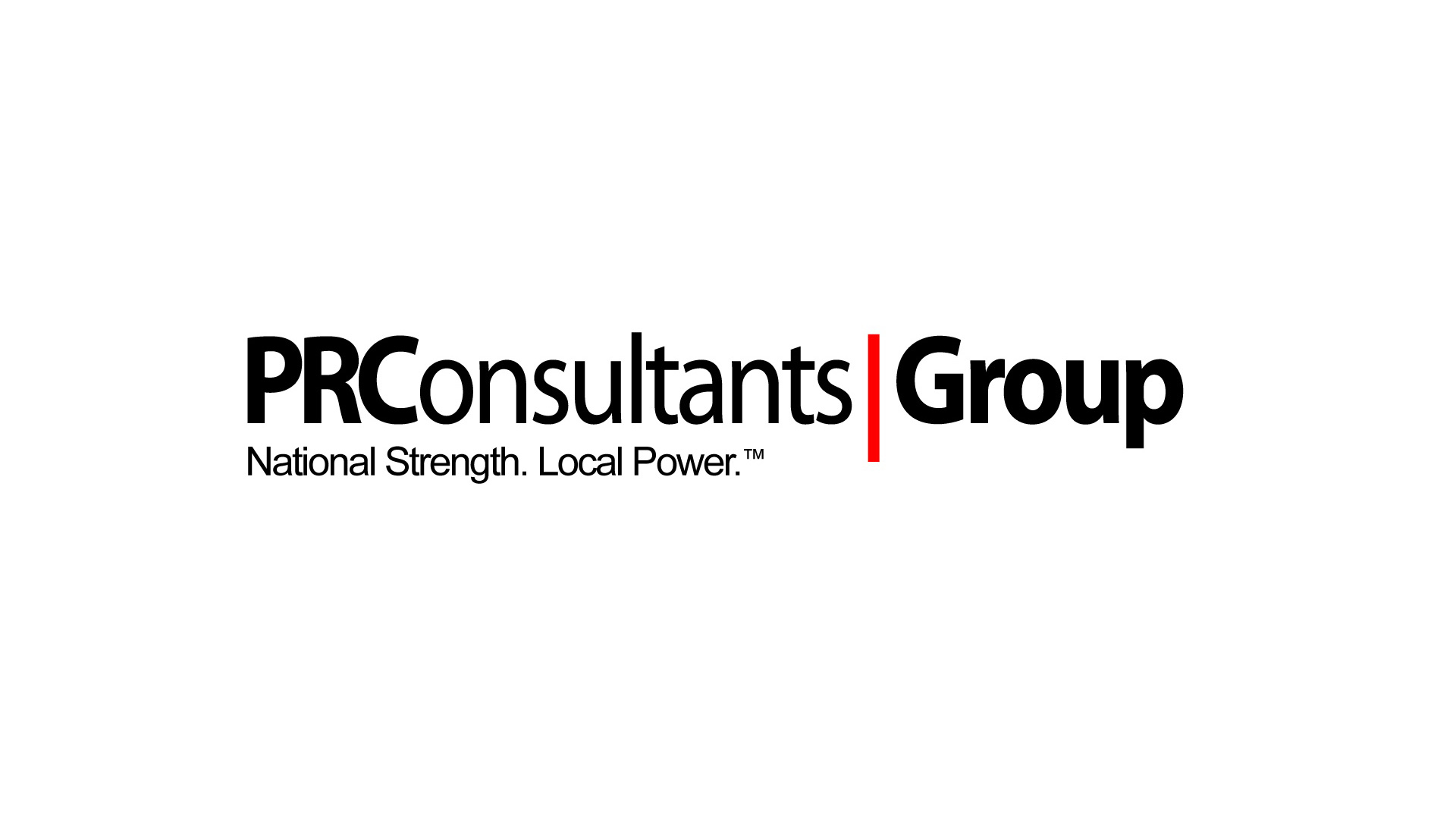 PRConsultants Group Selects The Big Think Group as Puerto Rico Partner and Representative